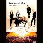 Fleetwood Mac - The Dance (0075993848625) (1 DVD)