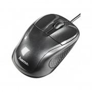 Mouse Hama AM100 negru