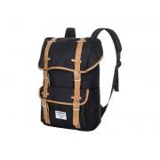 Loap Rucksack Etro School Daypack 30 Liter