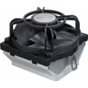 Cooler Deepcool Beta 10