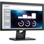 Dell TFT E2016HV 19.5 INCH With VGC Moniter