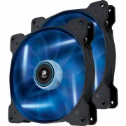 Corsair Air Series SP 140 LED Blue High Static Pressu -Cafe