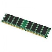 Fujitsu Memory 4GB 2x2GB DDR400 PC3200 rg d ECC 4GB DDR 400MHz Data Integrity Check (verifica integrità dati) memoria