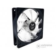 Ventilator carcasă PC Zalman 92mm FDB ZM-F2 FDB