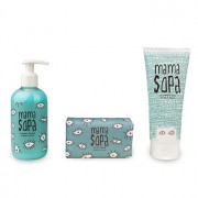 Mama Sopa Giftbox Blue XL