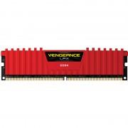 Corsair Vengeance LPX 8 GB DIMM DDR4-3000 2 x 4 GB