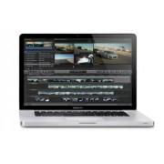 Apple Macbook PRO ME864 Notebook