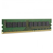 HPE 2GB 1Rx8 PC3-12800E-11 Kit