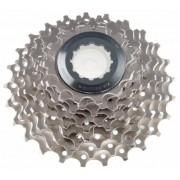 Pinioane pe caseta ULTEGRA CS-6700