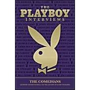 The Playboy Interviews: Comedians