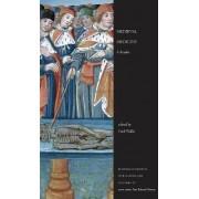 Medieval Medicine by Faith Wallis