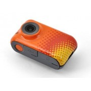 Caméra ATC Gecko HD - GE0118-13 - Oregon Scientific