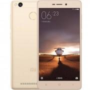 Xiaomi Redmi 3s Android 5.1 4G Telefono con 2GB de RAM? ROM de 16GB - Oro