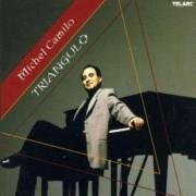 Michel Camilo - Triangulo (0089408354922) (1 CD)