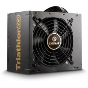 Enermax Triathlor ECO 650W 650W ATX Zwart power supply unit