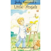 Jacky Newcomb's Little Angels by Jacky Newcomb