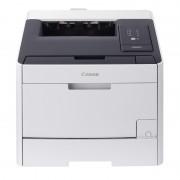 Printer, CANON i-SENSYS LBP-7210Cdn, Color, Laser, Duplex, Lan + подарък 40лв. премия и 3 г. гаранция (CR6373B001AA)