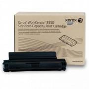 Cartus toner Xerox 106R01529, black, 5 k