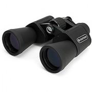 Celestron UpClose G2 20x50 Porro Binocular 71258