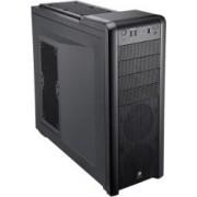 Carcasa Midtower Corsair Carbide 500R Black