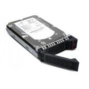 Lenovo ThinkServer Gen 5 2.5in 450GB 15K Enterprise SAS 6Gbps Hot Swap Hard Drive
