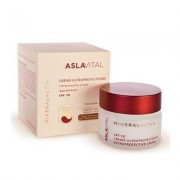 Crema Ultraprotectoare Aslavital