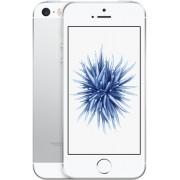 Apple iPhone SE - 16 GB - Zilver
