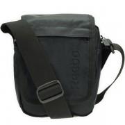 Мъжка спортна чанта REEBOK LE U CITY BAG - AJ5970