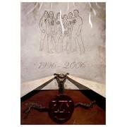 Łzy: 1996-2006 [DVD] [DVD] [Region 2]