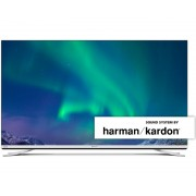 "49"" LC-49XUF8772ES Smart 4K Ultra HD digital LED TV"