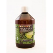 Suc Aloe Vera conventional 99.60% - 500 ml