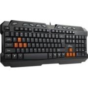 Tastatura Natec Genesis R33