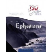 The Book of Ephesians (Following God Through the Bible) by Eddie Rasnake