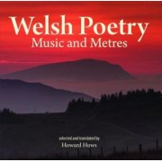 Compact Wales: Welsh Poetry Music and Meters by Howard Huws