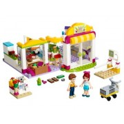 LEGO® Friends 41118 - Heartlake Supermarkt