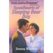 Sweethearts of Sleeping Bear Bay by Donna Winters