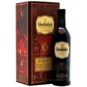 GLENFIDDICH 19 AÑOS AOD RED WINE