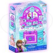 Kuhinja za devojčice Bildo Frozen