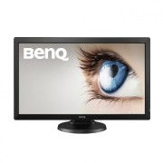 """Monitor BENQ BL2405PT, 24"""", HDMI, D- SUB, DP, VESA, Speakers"""