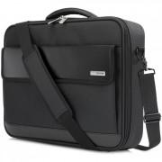 """Geanta notebook Belkin F8N204EA 15.6"""" Black"""