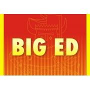 Eduard Big Ed Sets 1:72 - Lancaster B Mk.I/Mk.III (Hasegawa) - EDBIG7220