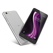 Helix Tempered Glass for Lava X81