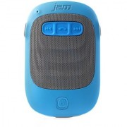 JAM Splash Shower Speaker (Blue) HX-P530BL