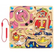 Hape E1702 - Divertimento in Fattoria