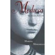 Medusa by Marina Minghelli