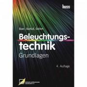 Huss Medien GmbH Beleuchtungstechnik Grundlagen