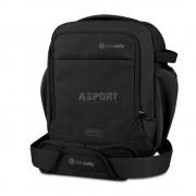 Bezpieczna torba na aparat fotograficzny, na tablet CAMSAFE VENTURE V8 Pacsafe