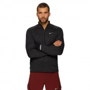 Nike Herren Pullover, Half-Zip Element Sphere M