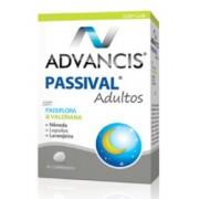 Advancis Passival Adultos