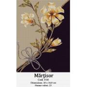 Martisor (kit goblen)